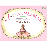 a-for-annabelle-hardcover-front-square