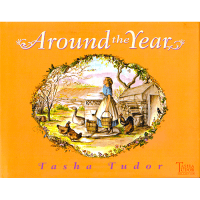 around-the-year-hardcover-front-square_2090564227