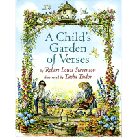 childs-garden-of-verses076-square