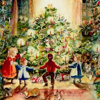christmas-tree-3002-square_291728268