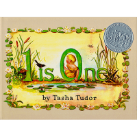 one-is-one-hardcover-front-square_863300446