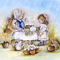 outdoor-tea-party-mt-p110-square