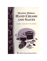 making-hand-creams-square