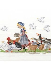 cross-stitch-kit-feathered-friends-pc-1644-square
