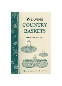 weaving-country-baskets-square