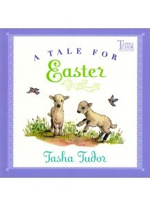 a-tale-for-easter-paperback-front-square