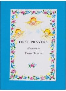 firstprayerscover_967966527