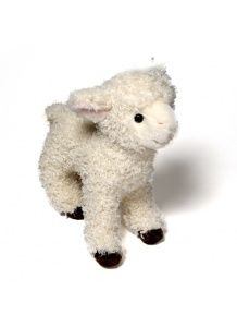 little-lamb-plush-foggy-262-square