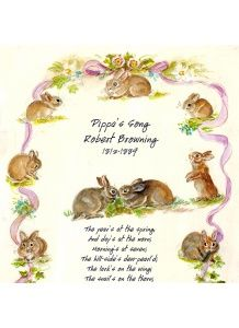 rabbit-pippa-2093-square_983703418