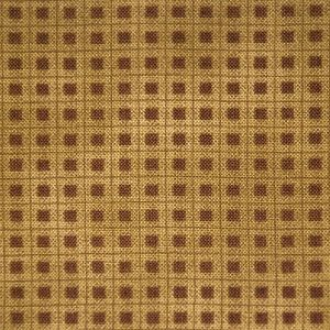 1-is-one-brown-dollhouse-check-0968-04-square_1211951761