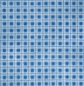 1-is-one-fabric-blue-dollhouse-check-0968-03-square_732472820