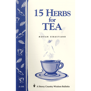 15-herbs-for-tea-square