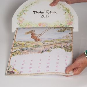 2017-wall-art-calendar-step6