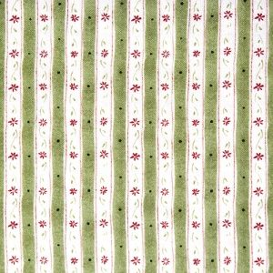 a-is-for-annabelle-fabric-green-stripes-0682-03-square