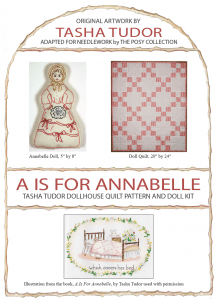 annabelle_quilt_pattern_doll_kit