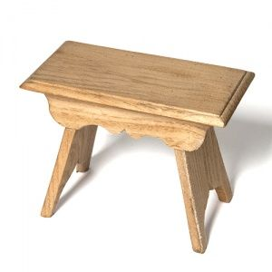 board-stool-doll-size-stained-st-247s-square