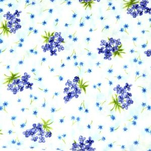 childs-garden-of-verses-fabric-blue-scatter-bouquet-1322-02-square_779169858