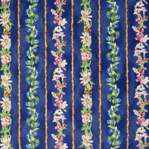 childs-garden-of-verses-fabric-blue-twig-floral-stripe-1321-01-square