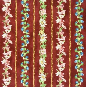 childs-garden-of-verses-fabric-dark-pink-twig-floral-stripe-1321-03-square_416448582