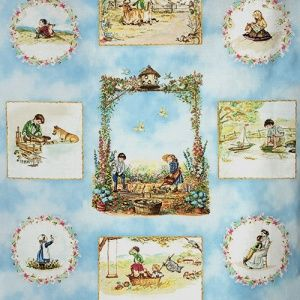 childs-garden-of-verses-fabric-garden-panel-full1391-01-square