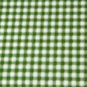childs-garden-of-verses-fabric-green-gingham-1323-03-square_890793425