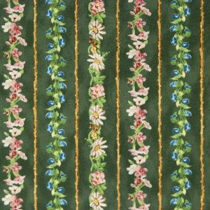childs-garden-of-verses-fabric-green-twig-floral-stripe-1321-02-square_1632760114