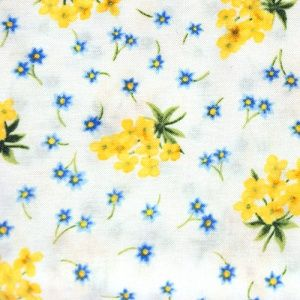 childs-garden-of-verses-fabric-green-yellow-scatter-bouquet-1322-03-square_1290925468