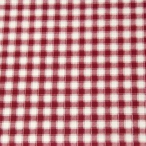 childs-garden-of-verses-fabric-pink-gingham-1323-02-square_1862902969