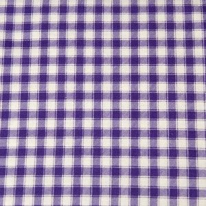 childs-garden-of-verses-fabric-purple-gingham-1323-04-square