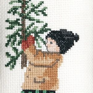 cross-stitch-kit-christmas-tree-pc-1610-square
