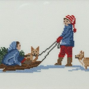 cross-stitch-kit-homeward-bound-pc-1762-square