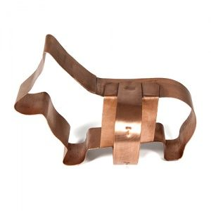 heirloom-handmade-copper-cookie-cutters-corgi-4212-square