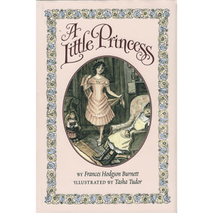 little-princess-hardcover097-square