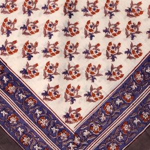 scarf-serenity-spice-sc-2015-ss-b-square