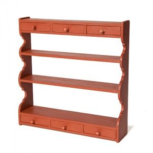 six-drawer-wall-shelf-red-doll-size-st-304r-a-square