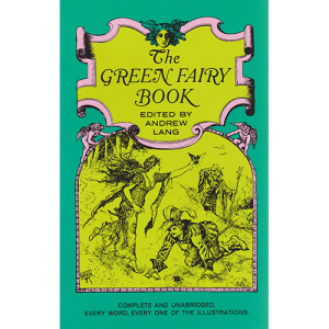 the_fairy_book_thumbnail_square