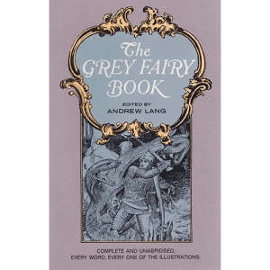 the_grey_fairy_book_thumbnail_square