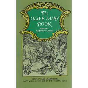 the_olive_fairy_book_thumbnail_square