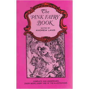 the_pink_fairy_book_thumbnail_square