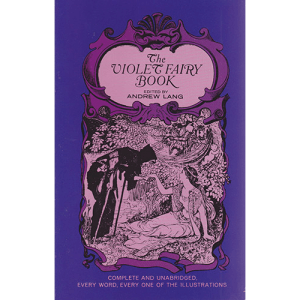 the_violet_fairy_book_thumbnail_square