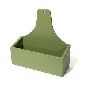 wall-box-full-size-yorktown-green-st-415g-square