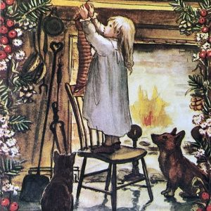christmas_stocking_tasha_tudor