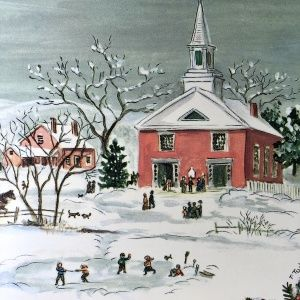 ice_skating_tasha_tudor