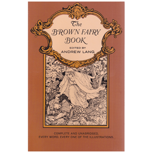 the_brown_fairy_book_thumbnail_square_714300865