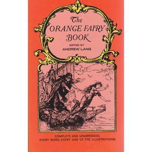 the_orange_fairy_book_thumbnail_square