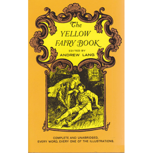 the_yellow_fairy_book_thumbnail_square