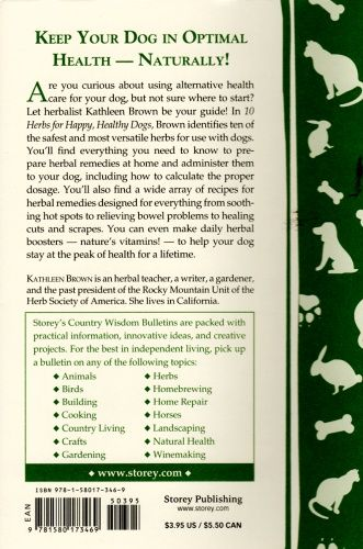 10-herbs-for-dogs049-back