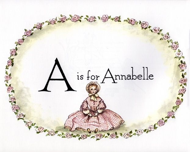 a-for-annabelle-inside1080
