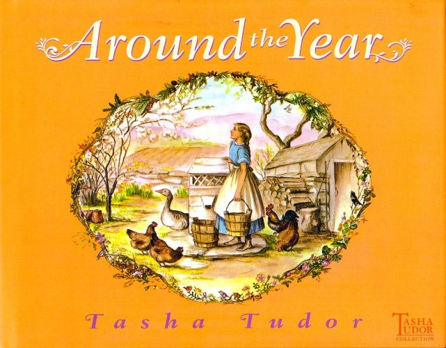 around-the-year-hardcover-front_56298358