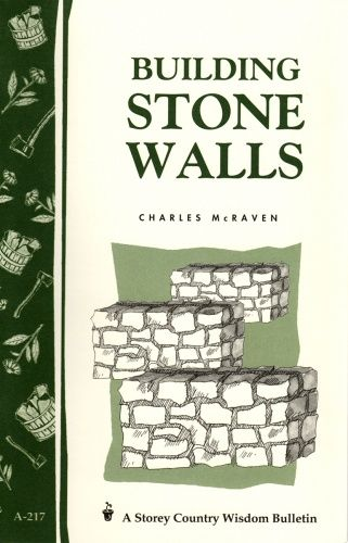 building-stone-walls